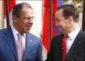 Москва и Варшава координируют подходы к выборам в Беларуси