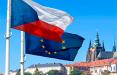 Чехия отреагировала на внесение Россией в список «недружественных» стран