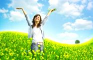 Названа страна, где произошел резкий рост уровня счастья