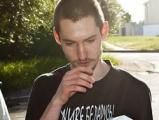 Молодофронтовца Романа Васильева оставили в больнице