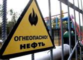 В первом квартале Беларусь получит 5,75 миллионов тонн нефти
