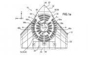 Airbus запатентует самолет в форме летающей тарелки