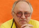 Леонид Заико: Инвесторов в Беларуси интересуют только кухня и проститутки