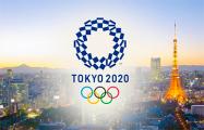 России грозит запрет на участие в новой Олимпиаде