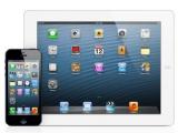 Названа дата выхода iOS 6