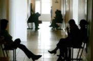 Каждый поход белоруса в поликлинику способствует нарастанию кризиса