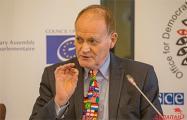 ПАСЕ: Белорусов лишили возможности участвовать в демократическом процессе
