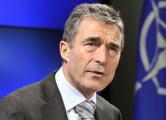 Генсек НАТО: Не могу подтвердить отвод войск РФ от границы с Украиной