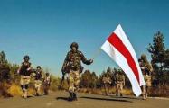 Белорусские добровольцы в Украине: Вернуться получится только в тюрьму