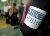 Наблюдателей ОБСЕ «пообещали» допустить к подсчету голосов