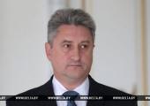 Директор НЦЗПИ считает законодательство компактным и сбалансированным