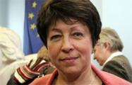 Госбюджет Беларуси – дырявое решето