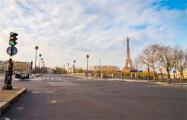 В городах мира так тихо, что сейсмологи слышат тончайшие вибрации Земли