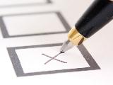 Виктор Ивашкевич: Готовиться к президентским выборам нужно сейчас