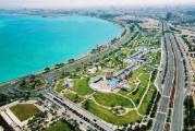 Делегация официальных и деловых кругов Башкортостана посетит БелТПП 14 июня