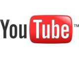 В Дагестане заблокировали доступ к YouTube