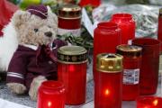 Родственники погибших на лайнере Germanwings потребовали миллионных компенсаций