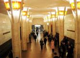 КГБ: Террорист предварительно посещал метро для подготовки