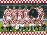 Сборная Ирландии програла сборной Хорватии на чемпионате Европы по футболу