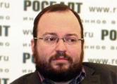 Станислав Белковский: Путину дали две пощечины