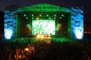 Минчане не могли уснуть всю ночь из-за «адовой вечеринки» на Боровой