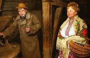 Десять самых необычных профессий Беларуси