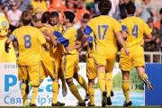 Сборная Чехии выиграла у команды Греции на чемпионате Европы по футболу