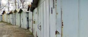 Два человека пострадали при взрыве газа в минском гараже (ФОТО, ВИДЕО)