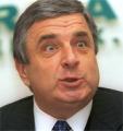 Лукашенко наградил Бородина