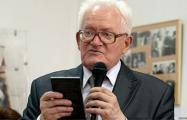 Адам Мальдис: Неизвестные документы о Скорине будут находить по всей Европе