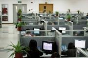 Треть американцев обвинили технологии в удлинении рабочего дня