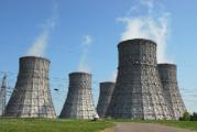 Учебно-тренировочный центр для персонала АЭС начнут строить в Беларуси в 2013 году