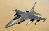 СМИ: ВВС США нанесли удар по войскам Асада