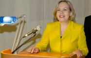 Купчина требует, чтобы на саммите в Риге не критиковали Россию