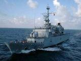 Французы отпустили троих подозреваемых в пиратстве