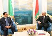 Башкортостан заинтересован в расширении сотрудничества с Беларусью и промышленной кооперации