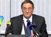 Нацбанк: Банковская система Беларуси  под угрозой