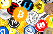 Капитализация криптовалютного рынка выросла на $30 млрд за полтора часа