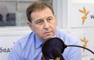 Становится понятной истерика Кремля