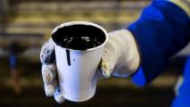 Цены на нефть: судьба решится в ближайшую неделю