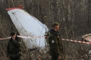 На похоронах разбившегося пилота задержали журналистов (Фото)