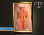Более 50 голограмм будет представлено на международной выставке в Витебске