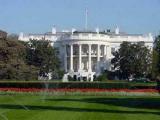 Белый дом поделился исходным кодом своего сайта