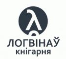 Книжный магазин «Логвинов» хотят оштрафовать на миллиард рублей