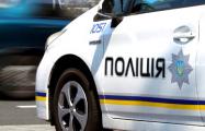 Обойтись без милиции: украинский опыт