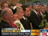 YouTube будет транслировать лекции Нобелевских лауреатов