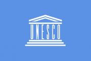 Ассоциация клубов ЮНЕСКО планирует развивать в Беларуси общественно активные школы