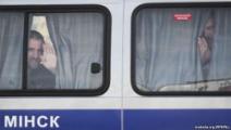 «Репортеры без границ» требуют освободить Галко и Ярошевича