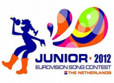 Белорусская делегация на «Евровидении» не заплатила за отель