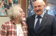 Как Лукашенко «на голубом глазу» врал Венедиктову